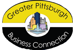 greater-pittsburgh-bussiness-connection
