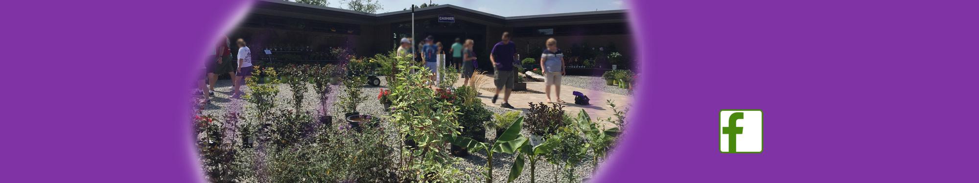plant-nursery-murrysville