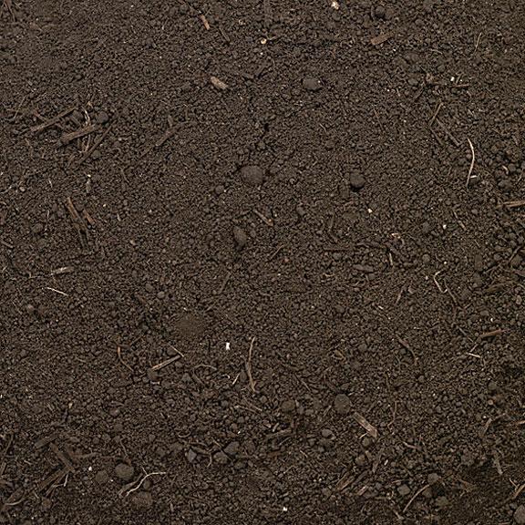 Ton Of Topsoil >> Premium Topsoil Ton Plumline Nursery