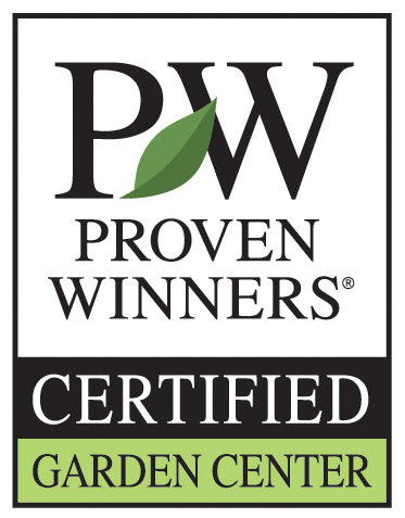 Gardening And Landscaping Destination In Western Pennsylvania Plumline Garden Center