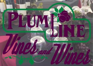 Vines & Wines @ Plumline Nursery | Murrysville | Pennsylvania | United States